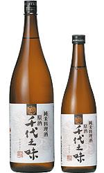 東京・京橋で飲むならここがイチ押し!京橋駅周辺 …